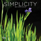 Simplicity 2021 Mini 7x7 Cover Image