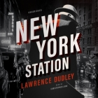 New York Station Lib/E Cover Image