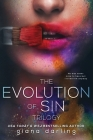 The Evolution Of Sin: The Complete Trilogy Cover Image