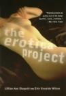 Erotica Project Cover Image