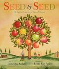 Seed by Seed: The Legend and Legacy of John