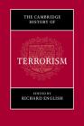 The Cambridge History of Terrorism Cover Image