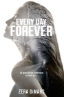 Every Day, Forever Cover Image