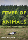 Fever of Animals Cover Image