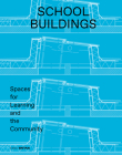 School Buildings: School Architecture and Construction Details (Detail Special) Cover Image