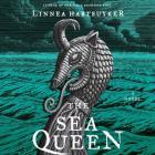 The Sea Queen Lib/E Cover Image