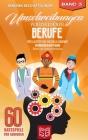 Umschreibungen verschiedener Berufe - Wie lautet des Rätsels Lösung?: Seniorenbeschäftigung - Rätsel und Gedächtnistraining Cover Image
