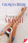 Flavor of the Month Cover Image
