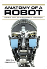 Anatomy of a Robot: Literature, Cinema, and the Cultural Work of Artificial People Cover Image