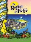 The Kingdom of Fu Fu Cover Image