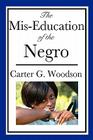 The Mis-Education of the Negro Cover Image