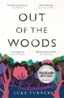 Out of the Woods Cover Image