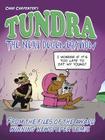 Tundra: The Next Degeneration Cover Image