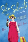 Solo in Salento Cover Image
