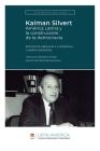 Kalman Silvert: América Latina y la construcción de la democracia Cover Image