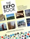 The Expo Book Cover Image