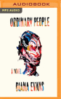 Ordinary People Cover Image