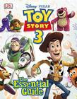 Toy Story 3: The Essential Guide Cover Image