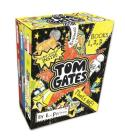 Tom Gates That's Me! (Books One, Two, Three) Cover Image