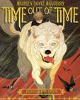 Time out of Time: Book One: Beyond the Door Cover Image