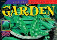 In the Garden (Look Once) Cover Image
