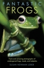 Fantastic Frogs Cover Image