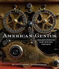 American Genius: Nineteenth-Century Bank Locks and Time Locks Cover Image