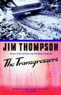 The Transgressors Cover Image