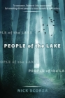 People of the Lake Cover Image