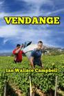 Vendange: Tales from the Grapevine Cover Image