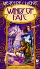 Winds of Fate (Mage Winds #1) Cover Image