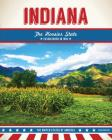 Indiana (United States of America) Cover Image