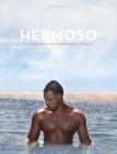 Hermoso Cover Image