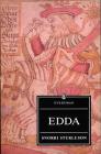 Edda Cover Image