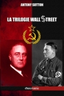 La trilogie Wall Street Cover Image