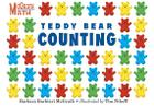 Teddy Bear Counting (McGrath Math #1) Cover Image