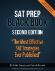 SAT Prep Black Book: The Most Effective SAT Strategies Ever Published Cover Image