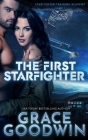 The First Starfighter Cover Image