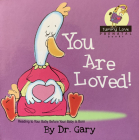 You Are Loved! Cover Image