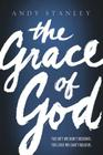 The Grace of God Cover Image