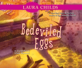 Bedeviled Eggs Cover Image