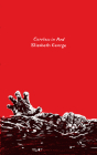 Careless in Red: An Inspector Lynley Novel (A Lynley Novel) Cover Image