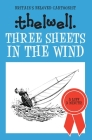 Three Sheets in the Wind Cover Image