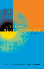 The New Visual Neurosciences Cover Image