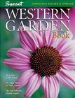 Sunset Western Garden Book Cover Image