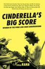 Cinderella's Big Score: Women of the Punk and Indie Underground (Live Girls) Cover Image