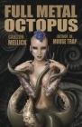 Full Metal Octopus Cover Image