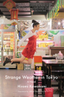 Strange Weather in Tokyo Cover Image