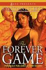 The Forever Game Cover Image