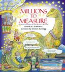 Millions to Measure Cover Image